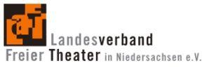Landesverband Freier Theater in Niedersachsen e.V.