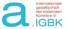 Internationale Gesellschaft der Bildenden Künste