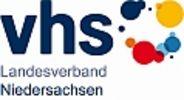 Landesverband der Volkshochschulen Niedersachsen