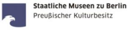 Staatliche Museen zu Berlin: Stiftung Preußischer Kulturbesitz