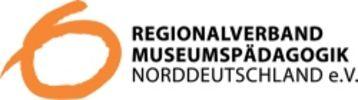 Regionalverband Museumspädagogik Norddeutschland