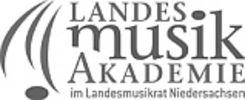Landesmusikakademie Niedersachsen