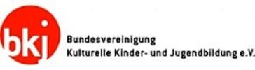 Bundesvereinigung kulturelle Kinder- und Jugendbildung (BKJ)