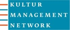 Kulturmanagement Network