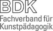 BDK e.V. Fachverband für Kunstpädagogik