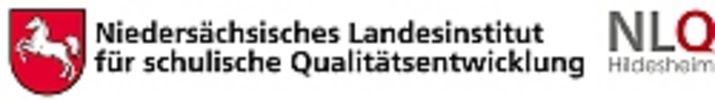 Niedersächsische Landesinstitut für schulische Qualitätsentwicklung NLQ